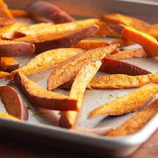 baked sweet potato recipes.  Baked And Baked Sweet Potato Recipes
