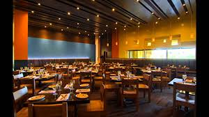 Best Mexican Restaurant Interior Design Ideas List District Miami Pictures  - YouTube