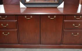 full size of desk 30 kimball executive desk office furniture for home of kimball executive