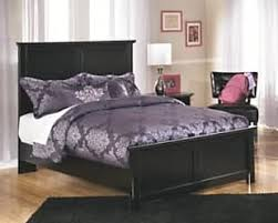 Beds by Ashley Furniture® − Now: Shop up to −58% | Stylight