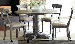 upholstered dining room chairs leather dining room chairs awesome top wicked grey upholstered dining chairs extending