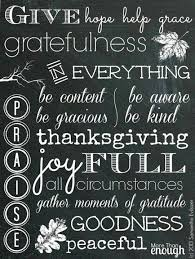 Christian Gratitude Quotes Best Of Images Of Christian Gratitude Quotes SpaceHero