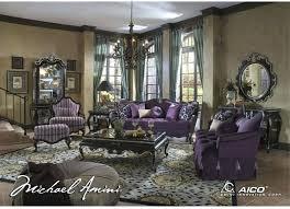 aico living room set. enchanting aico living room unique ideas furniture classy inspiration cortina set e