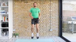 6 joe wicks ab workouts to help get rid