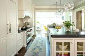 modern kitchen rugs the contemporary kitchen rugs kitchen ideas in contemporary kitchen rugs designs modern country