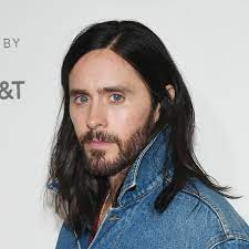 How Jared Leto Found Out About the ...