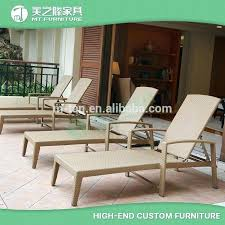 high end patio furniture. High End Outdoor Furniture Top Patio Costco S