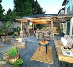 small patio fireplaces patio fireplace ideas outdoor patio fireplace outdoor kitchens outside fireplace design ideas patio