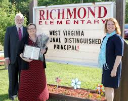 Image result for richmond elementary school