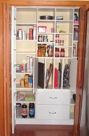 10 best pantry ideas images on pantry ideas closet within convert coat closet to pantry