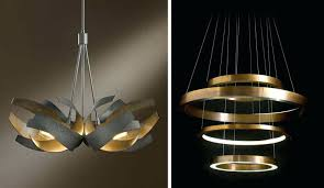 modern chandeliers modern chandeliers modern lighting ideas for dining room modern outdoor lights south africa