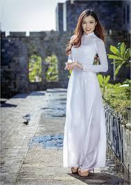 Image result for áo dài đẹp