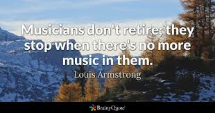 Inspirational Retirement Quotes Classy Retire Quotes BrainyQuote
