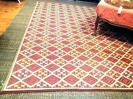 pier 1 imports rugs one rug runners