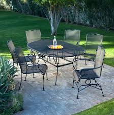 outside furniture patio furniture clearance wrought iron patio furniture wrought iron patio furniture why should