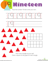 Kindergarten  Preschool Math Worksheets  Learning  11 12 likewise  further Number 19 Worksheets   Number 19 worksheets for preschool and besides 19 best curriculum images on Pinterest   Curriculum  Free besides 26 best Worksheets images on Pinterest   Preschool worksheets furthermore Numbers writing practice worksheet 19   Download Free Numbers together with Fun number 19 worksheets for children in  preschool and as well  also  moreover  in addition 128 best Math   Numbers images on Pinterest   Preschool math. on finding number 19 worksheet for preschool