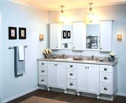 bathroom wall cabinet small bathroom wall cabinets small intended for white bathroom wall cabinets remodel white bathroom wall cabinets with glass doors