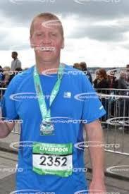 MarathonFoto - Rock 'n' Roll Liverpool Marathon & 1/2 - 2015 - My Photos: WESLEY  CALDWELL