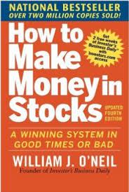 20 Must Read Investing Books Stocktrader Com