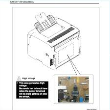 Subscribe to news & insight. Konica Minolta Magicolor 1600w 1650en Service Manual Service Manual Download Centre