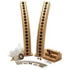 audio artistry cbtk line array speaker pair kit 301 980 alt 2 jpg