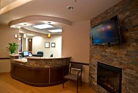 Office Lighting Design Dental Homes DMA Homes 38877
