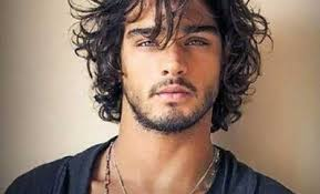 as well Haircut For Curly Hair   Cool Men Hairstyles further Haircuts For Black Men With Curly Hair   Mens Hairstyles 2017 besides Best Curly Hairstyles For Men 2017 furthermore 10 Good Haircuts for Curly Hair Men   Mens Hairstyles 2017 likewise  besides Best Curly Hairstyles For Men 2017 furthermore The Best Haircut For Men   Latest Men Haircuts moreover Cool Hairstyle For Men With Wavy Hair Best Hairstyles For Men  New also  further 45 best Boys hair images on Pinterest   Hairstyles  Men's haircuts. on best haircut for curly hair men