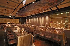 Chicago Wedding Venue Thewit Hotel In Chicago