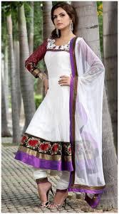 Contrast Dress Design 2018 Pakistani Dress Design Photo 2019 This Wallpapers