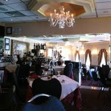 Villa Barone Bronx Villa Barone Restaurant Dress Code