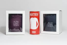Clothing Vending Machine Adorable A Vending Machine Selling Clothes Is Uniqlo's Next Big Idea