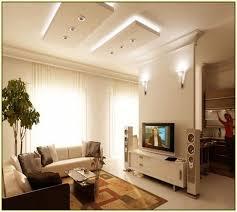modern fluorescent kitchen lighting. Modern Fluorescent Light Covers For Kitchen Ideas Exterior Model Lighting I