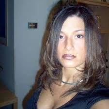 Priscilla Dobbins Facebook, Twitter & MySpace on PeekYou