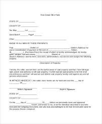 real estate bill of sale form property bill of sale form look bookeyes co