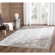 safavieh valencia mauve 9 ft x 12 ft area rug