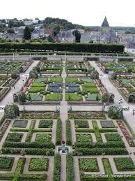 Parterre Vegetable Garden Design Parterres Para Huerta Vegetable Garden Design Garden