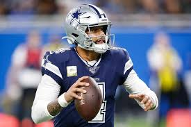 Nfl Point Spread Chart Nfl Week 12 Picks Schedule Odds And Expert Predictions