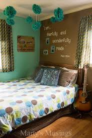 Nice 15 Teen Girl Bedroom Ideas That Are Beyond Cool