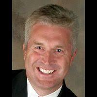 Dr. Tony L Ratliff | Noblesville, Indiana | American Dental ...