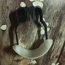<b>Рассеиватель для встроенной</b> вспышки зеркалки купить в ...