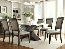 glass kitchen table sets glass dining room table set simple with images of glass dining style glass kitchen table sets