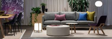 Outdoor Living Room Furniture Outdoor Furniture Sofas In Melbourne Sydney Brisbane Cosh