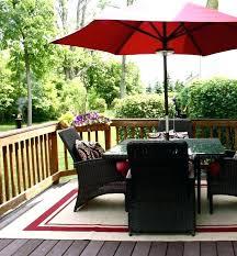 outdoor rug patio outdoor patio area rugs patio area rugs give an exotic look to your outdoor rug patio