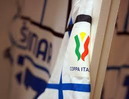 Fiorentina Inter Coppa Italia LIVE