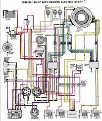 suzuki outboard wiring diagram wiring diagrams mashups co 2016 Df90a Suzuki Outboard Wiring Diagram suzuki 250 outboard wiring diagram wiring diagram suzuki outboard wiring diagram suzuki outboard motor wiring diagrams