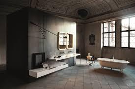 Bathroom & spa archivos www.gunnitrentino.es