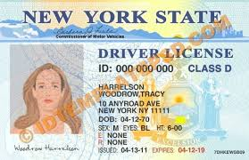 Illustrations Rfid 2013 Of For Can Drivers Psd Estate License State X 8 Be 28 Cars With Card End Document Stock 5 Sale York Editable Dmv Photo Real Laminated Sle New New Pace Images Times Is Template This American Photoshop Ny Adobe -