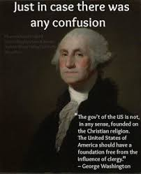 Christian Patriotic Quotes Founding Fathers Best of 24 Best US Presidents Quotes Images On Pinterest History