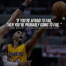 40 Kobe Bryant Quotes The Best Inspirational Kobe Quotes New Kobe Bryant Quotes
