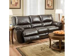 simmons sectional simmons upholstery united furniture lexington nc